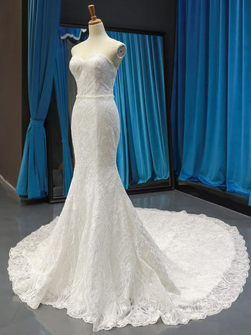 products/sweetheart-lace-mermaid-wedding-dresses-online-cheap-bridal-dresses-wd621-14017988821079.jpg