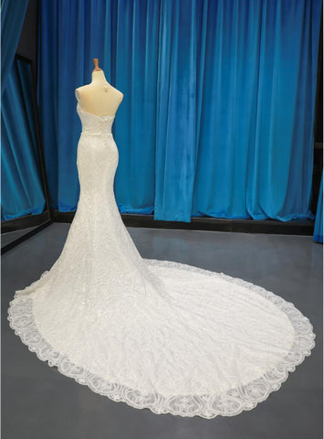 products/sweetheart-lace-mermaid-wedding-dresses-online-cheap-bridal-dresses-wd621-14017988853847.jpg