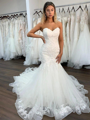 products/sweetheart-lace-mermaid-wedding-dresses-online-cheap-bridal-dresses-wd632-14018005794903.jpg