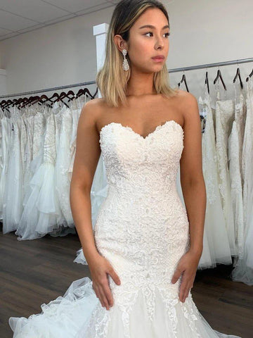 products/sweetheart-lace-mermaid-wedding-dresses-online-cheap-bridal-dresses-wd632-14018005827671.jpg