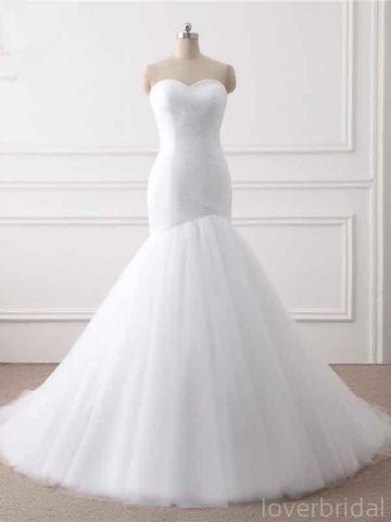 products/sweetheart-mermaid-cheap-long-wedding-dresses-online-cheap-bridal-dresses-wd519-11769848397911.jpg