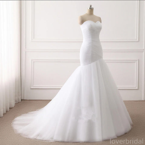 products/sweetheart-mermaid-cheap-long-wedding-dresses-online-cheap-bridal-dresses-wd519-11769848430679.jpg