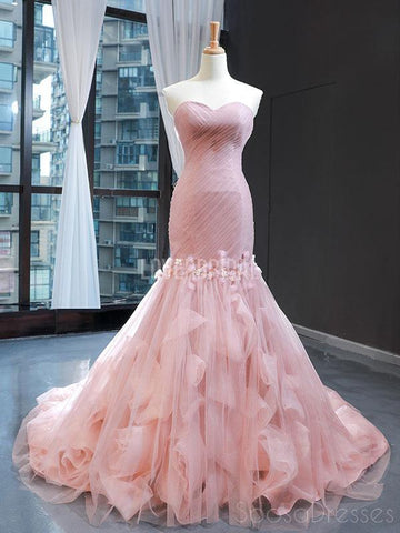 products/sweetheart-mermaid-peach-ruffles-flower-evening-prom-dresses-evening-party-prom-dresses-12256-13596626092119.jpg