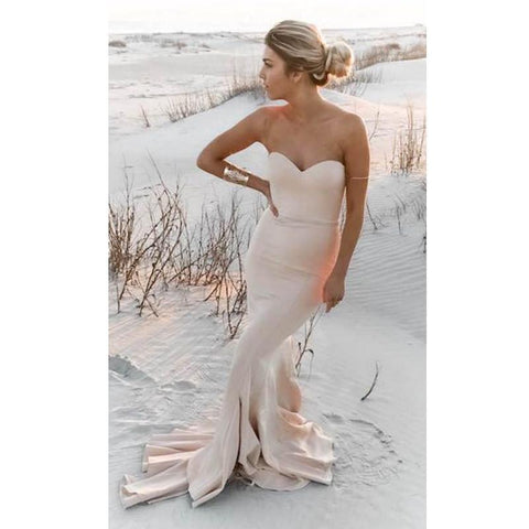 products/sweetheart-mermaid-simple-sexy-long-wedding-bridesmaid-prom-dresses-wg366-16905335561.jpg