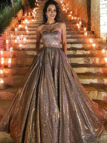 products/sweetheart-neck-gold-sequin-a-line-cheap-long-evening-prom-dresses-evening-party-prom-dresses-12350-13710364541015.jpg