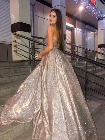 products/sweetheart-neck-gold-sequin-a-line-cheap-long-evening-prom-dresses-evening-party-prom-dresses-12350-13710364573783.jpg