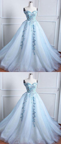 products/sweetheart-pale-blue-lace-beaded-cheap-long-evening-prom-dresses-cheap-sweet-16-dresses-18373-4475631403095.jpg