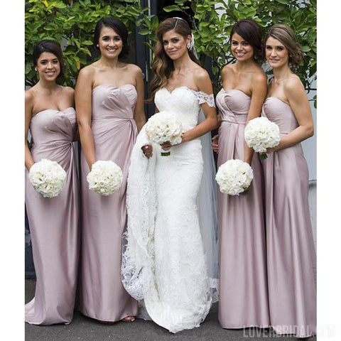 products/sweetheart-pale-pink-floor-length-cheap-long-bridesmaid-dresses-online-wg563-11185988403287.jpg