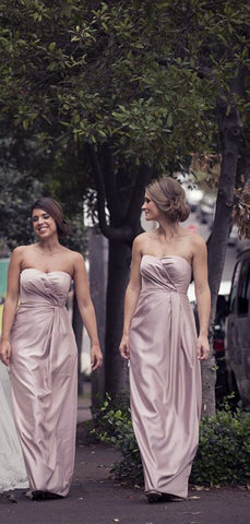 products/sweetheart-pale-pink-floor-length-cheap-long-bridesmaid-dresses-online-wg563-11185988436055.jpg