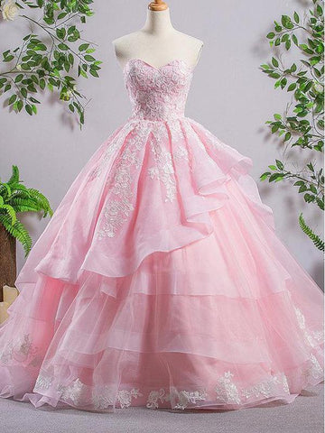 products/sweetheart-pink-a-line-lace-cheap-evening-prom-dresses-sweet-16-dresses-quinceanera-dresses-17488-2298855784476.jpg
