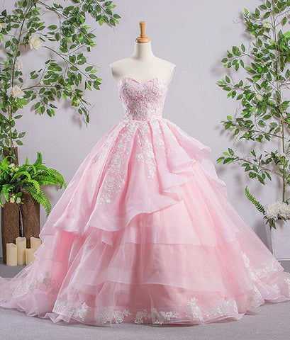 products/sweetheart-pink-a-line-lace-cheap-evening-prom-dresses-sweet-16-dresses-quinceanera-dresses-17488-2298855817244.jpg