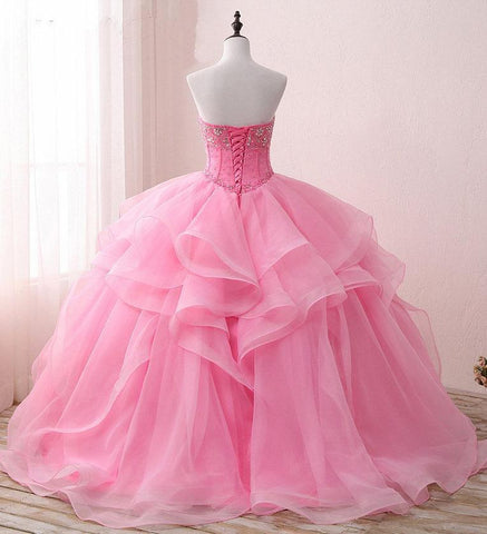 products/sweetheart-pink-beaded-cheap-evening-prom-dresses-sweet-16-dresses-17489-2298856439836.jpg