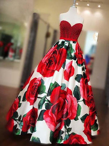 products/sweetheart-red-beaded-flower-a-line-long-evening-prom-dresses-cheap-sweet-16-dresses-18348-4475636842583.jpg