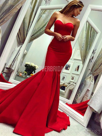 products/sweetheart-red-mermaid-evening-prom-dresses-evening-party-prom-dresses-12268-13596627796055.jpg