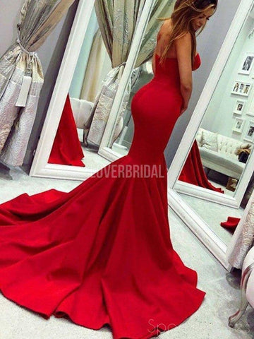 products/sweetheart-red-mermaid-evening-prom-dresses-evening-party-prom-dresses-12268-13596627828823.jpg