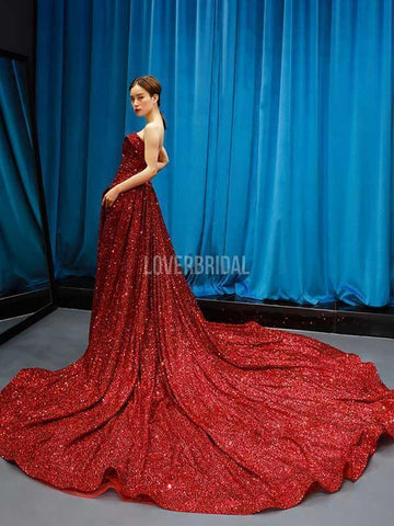 products/sweetheart-red-sequin-sparkly-long-evening-prom-dresses-evening-party-prom-dresses-12231-13579270553687.jpg