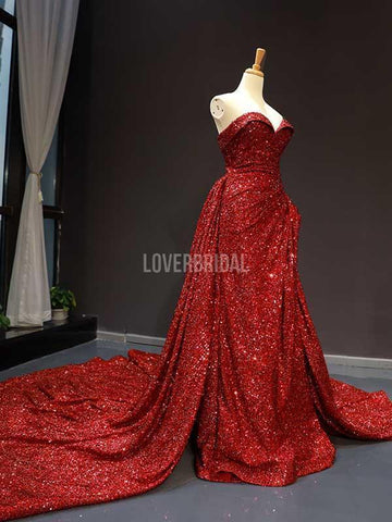 products/sweetheart-red-sequin-sparkly-long-evening-prom-dresses-evening-party-prom-dresses-12231-13579270586455.jpg