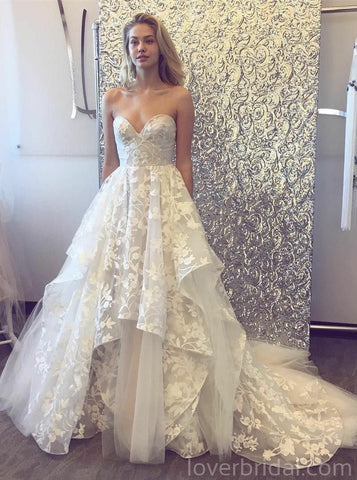 products/sweetheart-ruffle-lace-a-line-cheap-wedding-dresses-online-cheap-bridal-dresses-wd533-11809759723607.jpg