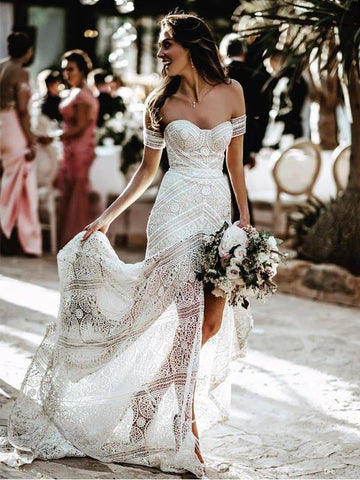 products/sweetheart-sexy-middle-slit-mermaid-wedding-dresses-online-cheap-bridal-dresses-wd652-14298101153879.jpg