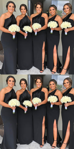 products/sweetheart-strapless-mermaid-floor-length-cheap-bridesmaid-dresses-online-wg554-13995065606231.jpg