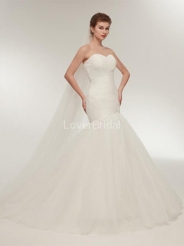 products/sweetheart-tulle-mermaid-simple-cheap-wedding-dresses-online-cheap-bridal-dresses-wd567-11994508165207.jpg