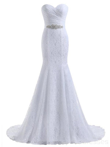 products/sweetheart-white-lace-mermaid-cheap-wedding-dresses-online-cheap-lace-bridal-dresses-wd468-11143997358167.jpg