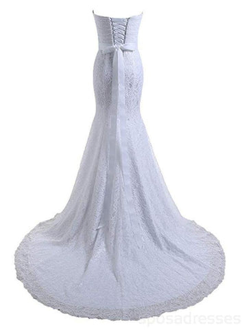 products/sweetheart-white-lace-mermaid-cheap-wedding-dresses-online-cheap-lace-bridal-dresses-wd468-11143997390935.jpg