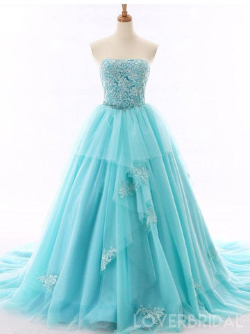 products/tiffany-blue-a-line-lace-cheap-long-evening-prom-dresses-cheap-custom-sweet-16-dresses-18516-6621497131095.jpg