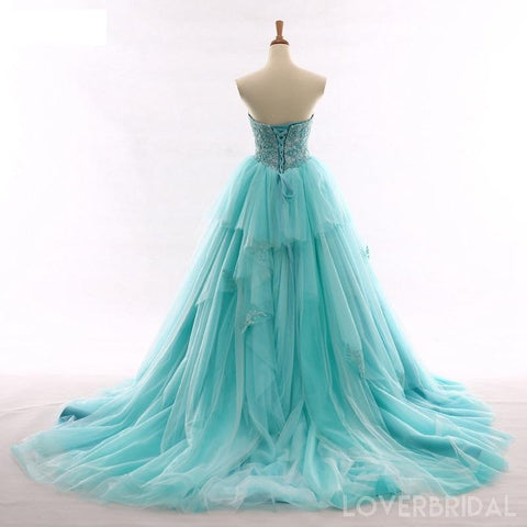 products/tiffany-blue-a-line-lace-cheap-long-evening-prom-dresses-cheap-custom-sweet-16-dresses-18516-6621497163863.jpg