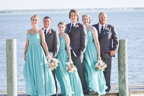 products/tiffany-blue-straps-chiffon-custom-cheap-long-bridesmaid-dresses-wg241-3599751774322.jpg