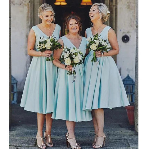 products/tiffany-blue-v-neck-short-bridesmaid-dresses-online-cheap-bridesmaids-dresses-wg735-14176171917399.jpg
