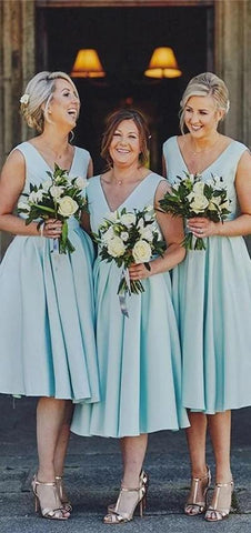 products/tiffany-blue-v-neck-short-bridesmaid-dresses-online-cheap-bridesmaids-dresses-wg735-14176171950167.jpg