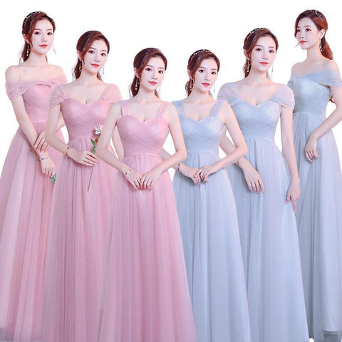 products/tulle-floor-length-cap-sleeves-simple-cheap-bridesmaid-dresses-online-wg546-11136617545815.jpg