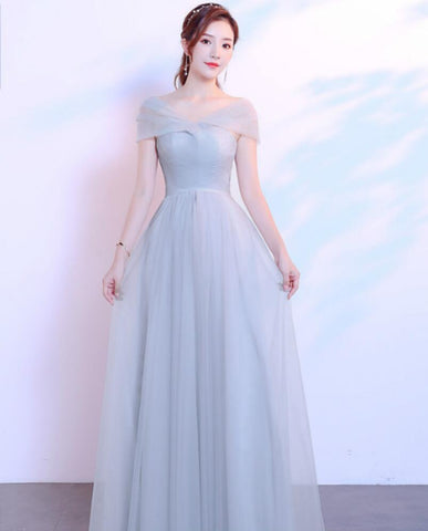 products/tulle-floor-length-cap-sleeves-simple-cheap-bridesmaid-dresses-online-wg546-11136617578583.jpg