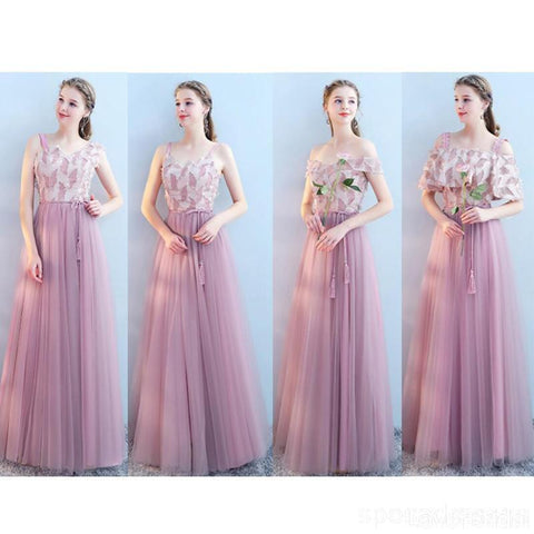 products/tulle-pink-long-mismatched-unique-cheap-bridesmaid-dresses-online-wg512-11136632324183.jpg
