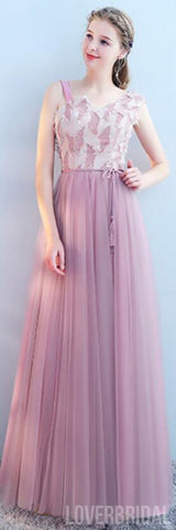 products/tulle-pink-long-mismatched-unique-cheap-bridesmaid-dresses-online-wg512-11136632356951.jpg