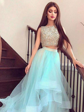 products/two-pieces-beaded-tiffany-blue-skirt-high-low-custom-evening-prom-dresses-17436-2179355967516.jpg