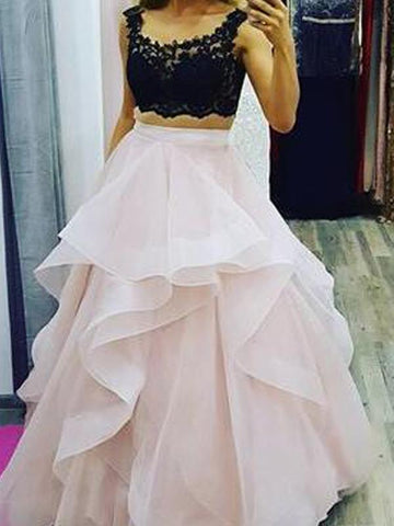 products/two-pieces-black-lace-bodice-pink-organz-skirt-long-evening-prom-dresses-17575-2378027237404.jpg