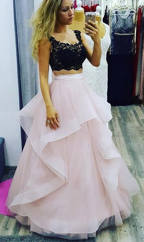 products/two-pieces-black-lace-bodice-pink-organz-skirt-long-evening-prom-dresses-17575-2378027270172.jpg