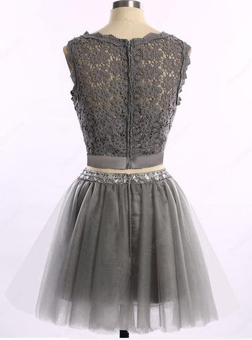products/two-pieces-grey-lace-tulle-homecoming-prom-dresses-cm0003-22360446601.jpg