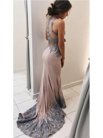 products/two-pieces-halter-grey-lace-beaded-mermaid-long-evening-prom-dresses-cheap-sweet-16-dresses-18376-4475630714967.jpg