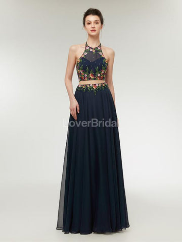 products/two-pieces-halter-lace-applique-long-evening-prom-dresses-evening-party-prom-dresses-12005-13225669263447.jpg