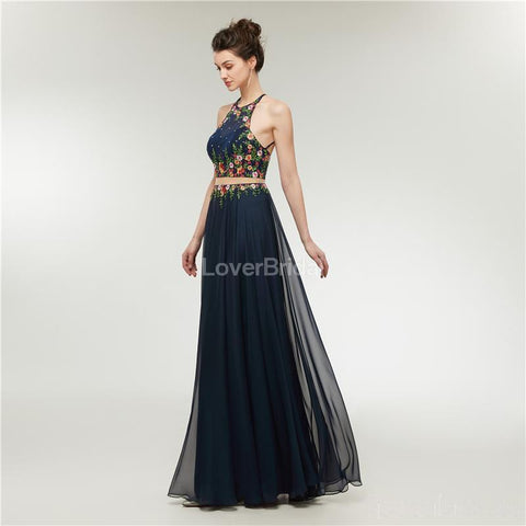 products/two-pieces-halter-lace-applique-long-evening-prom-dresses-evening-party-prom-dresses-12005-13225669296215.jpg