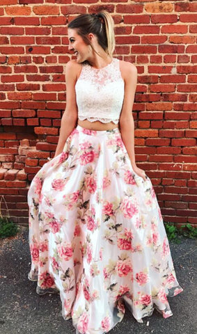 products/two-pieces-lace-bodice-printed-flower-skirt-long-evening-prom-dresses-17576-2378026418204.jpg