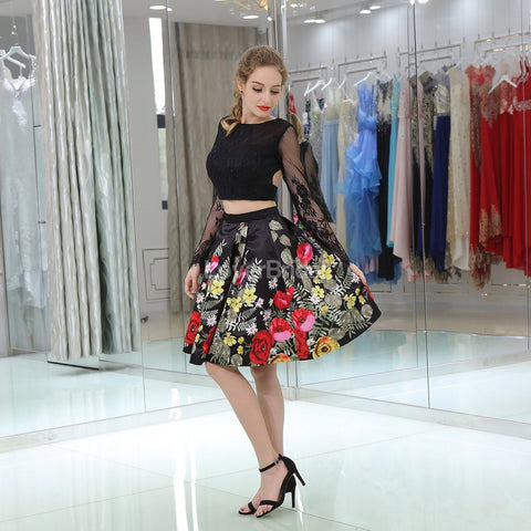 products/two-pieces-long-sleeves-black-cheap-homecoming-dresses-online-cheap-short-prom-dresses-cm806-11994494697559.jpg