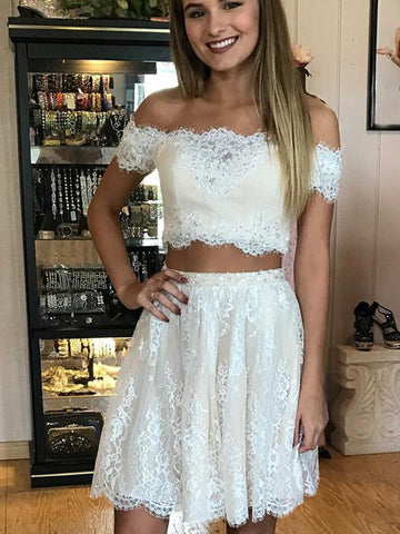 products/two-pieces-off-shoulder-lace-cheap-short-homecoming-dresses-online-cm646-3700092731479.jpg