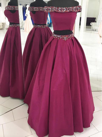 products/two-pieces-off-shoulder-purple-beaded-a-line-cheap-evening-prom-dresses-sweet-16-dresses-17497-2298866204700.jpg