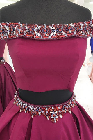 products/two-pieces-off-shoulder-purple-beaded-a-line-cheap-evening-prom-dresses-sweet-16-dresses-17497-2298866237468.jpg