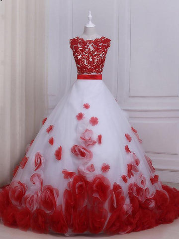products/two-pieces-red-lace-hand-made-flower-a-line-long-evening-prom-dresses-17556-2378042703900.jpg