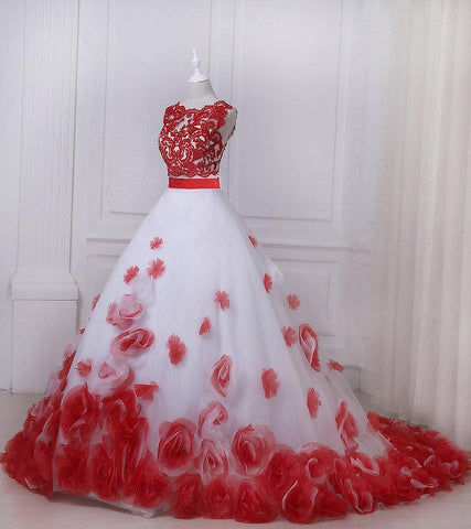 products/two-pieces-red-lace-hand-made-flower-a-line-long-evening-prom-dresses-17556-2378042736668.jpg